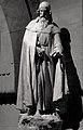 P1280355 Paris XII eglise St-Antoine 15-20 statue St-Antoine rwk.jpg