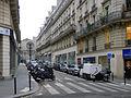 P1290734 Paris X cite Hauteville rwk.jpg