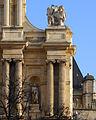 P1300708 Paris IV eglise St-Gervais-Protais detail facade ouest rwk.jpg