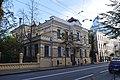 P1460253 вул. Велика Житомирська, 28.jpg