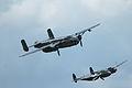 P38 at Airpower11 02.jpg