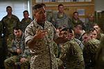 PACOM senior enlisted leader visits JBER 161019-F-SK378-0062.jpg
