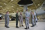 PACOM senior enlisted leader visits JBER 161021-F-SK378-0835.jpg