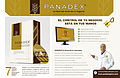 PANADEX.jpg