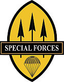 PA Special Forces Qualification Badge.jpg