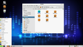 PCLinux OS 2014.12 (MATE).png