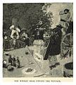 PENNELL(1893) p236 - THE MIDDAY MEAL DURING THE VINTAGE.jpg