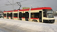 PESA 120Na in Gdansk December 2010.JPG