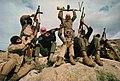 PFLP-group-1969.jpg