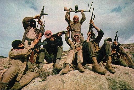 PFLP-group-1969