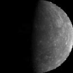 PIA02418 Outgoing Hemisphere (mod)-transparent.png