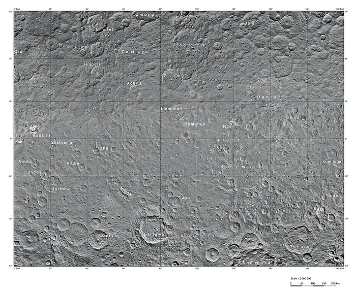 PIA20014-Ceres-SurveyAtlas-Kerwan-June2015.jpg