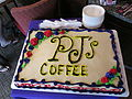 PJs35 Cake.JPG