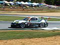 PLM 2011 77 Magnus Porsche.jpg