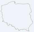 PL DW892 map.png