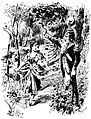 PL Hans Christian Andersen-Baśnie (1899) 124-picture.jpeg