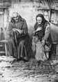 PL Józef Ignacy Kraszewski - Dziad i baba page06.png