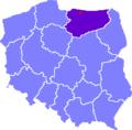 PL Mapa Gorowo.PNG