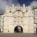 PM 071184 E Burgos.jpg
