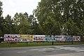 PM 112940 B Oudenaarde.jpg