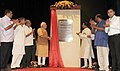 PM Modi lays the foundation stone of the New Mandovi Bridge in Goa.jpg