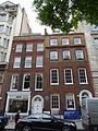 PORTUGUESE EMBASSY and THE MARQUESS OF POMBAL - 23-24 Golden Square Soho London W1F 9JP.jpg