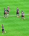 PSG 3-0 Hac April 19, 2009.jpg