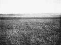 PSM V70 D379 Nebraska land near bridgeport to be irrigated.png