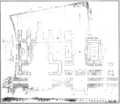 PSM V83 D619 Ground plan of mit.png