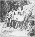 PSM V85 D227 Natives of kuranda queensland.png