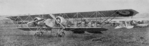 PSM V88 D062 Caudron G.4 twin-engined aircraft 1916.png