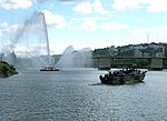 PT-658 and Fireboat David Campbell.JPG