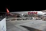 PT-MUH Boeing 777-32W(ER) JJ at FRA (1).jpg