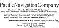 Pacific Navigation Company ad 1900.jpg