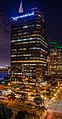 Pacific Western Bank San Diego by Night 2013.jpg