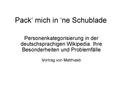 Pack' mich in 'ne Schublade.pdf