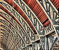 Paddington Station, London (2631910930).jpg