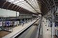 Paddington station MMB 48 166217 332010 332013.jpg