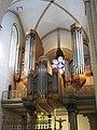 Paderborn. Domorgel (15675313648).jpg
