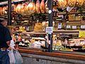 Padova juil 09 282 (8187597161).jpg
