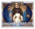 Padre Coll.jpg