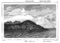 Page61-Historia de la Patagonia, Tierra de Fuego, é Islas Malvinas.png