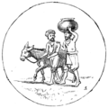 Page 156 illustration in Old Deccan Days.png