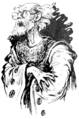 Page 43 illustration a in fairy tales of Andersen (Stratton).png