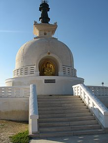 buddhism in italy wikipedia