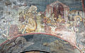 Paintings in the Church of the Theotokos Peribleptos of Ohrid 012.jpg