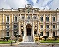 Palácio Anchieta Vitória Espírito Santo 2019-4771.jpg
