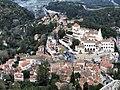 Palácio nacional de sintra (40558803202).jpg
