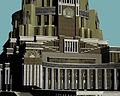 Palace Of Soviets 9.JPG