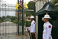 Palace guards (8278456303).jpg